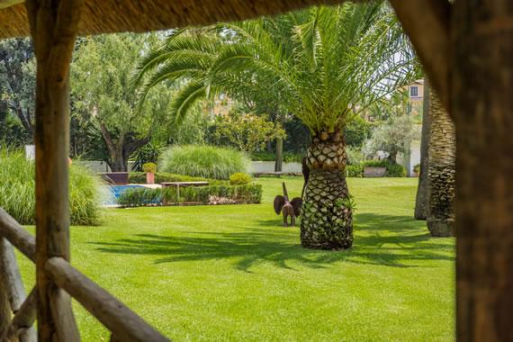 HCMarbella jardines